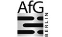 AFG Gastrotechnik